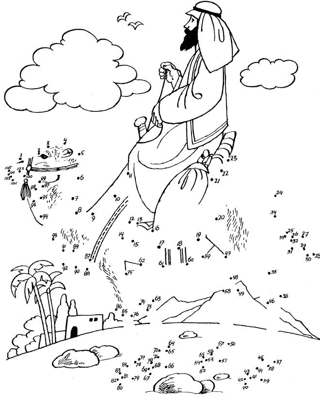 b is for bible coloring page abraham move coloring page sundayschoolist coloring is for bible page b