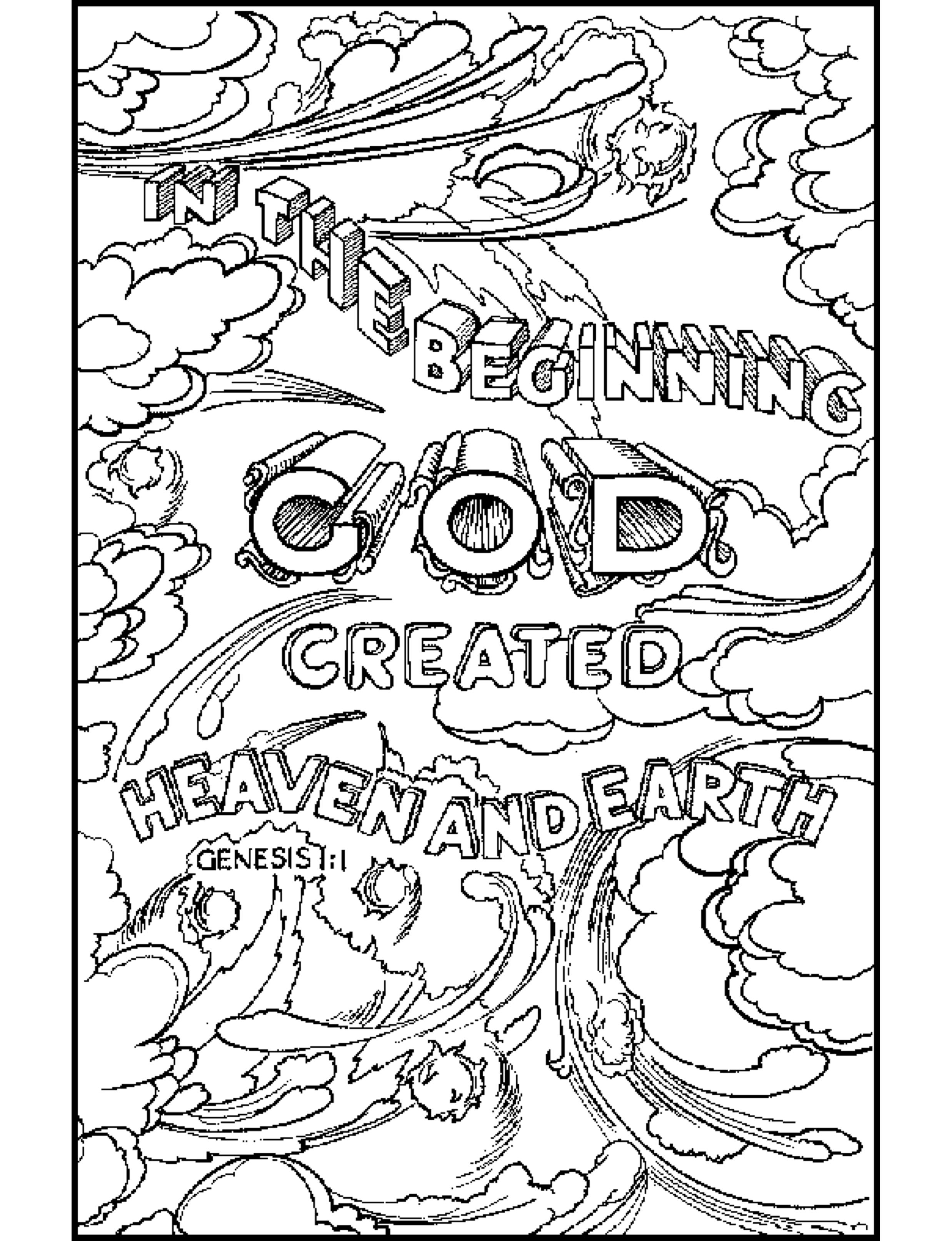 b is for bible coloring page bible verse coloring pages for kids at getcoloringscom page for is coloring bible b