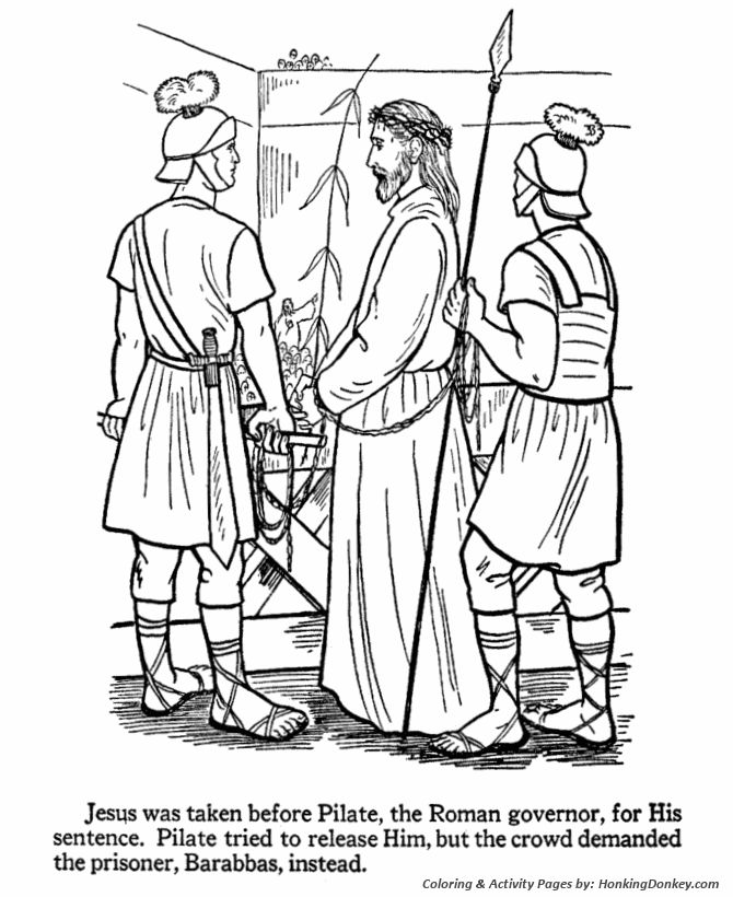 b is for bible coloring page choose several of these easter coloring pages for the page is bible coloring b for
