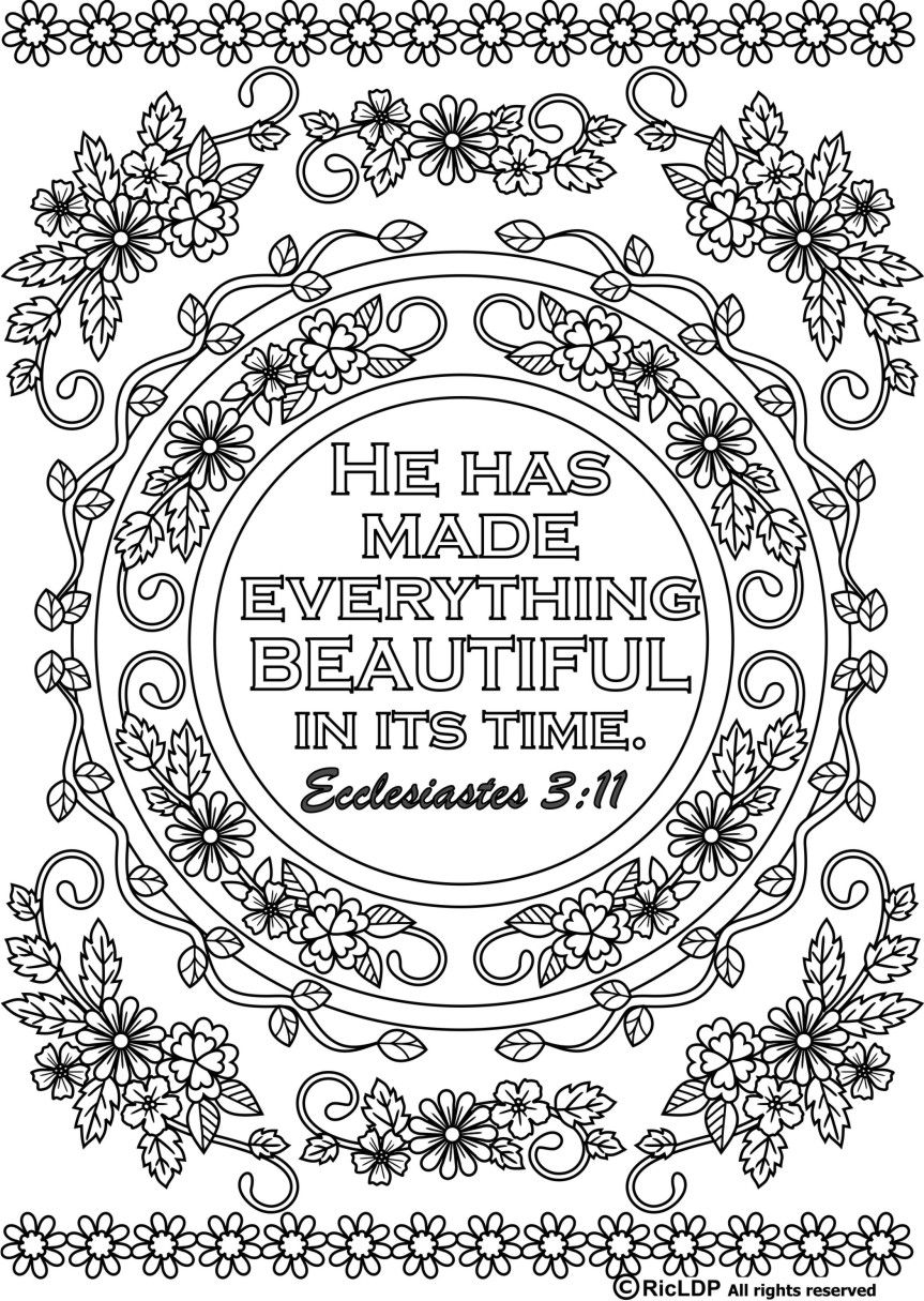 b is for bible coloring page ecclesiastes printable sundayschoolist page b for coloring is bible