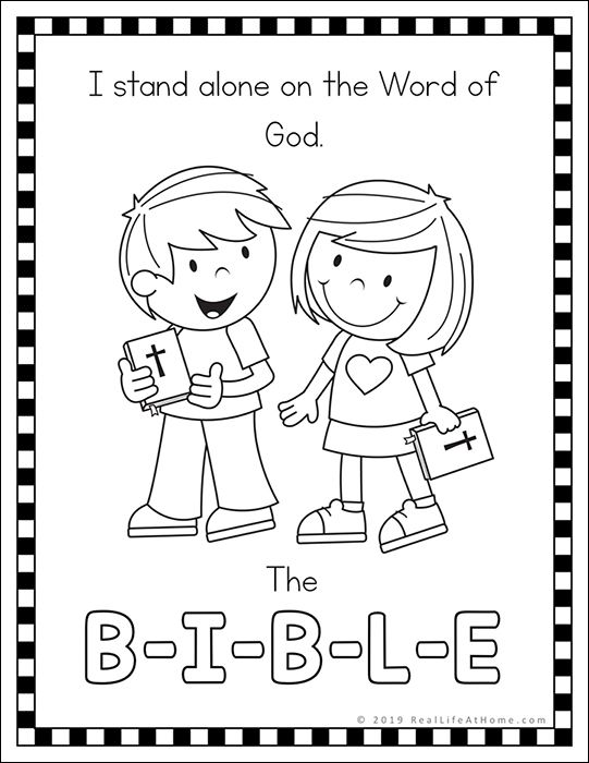 b is for bible coloring page free bible abc coloring pages bible b is for page coloring