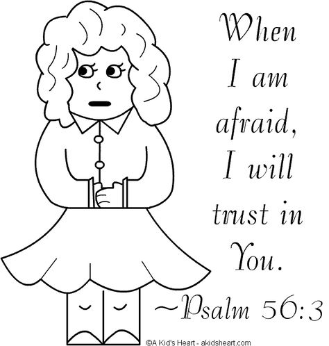 b is for bible coloring page memory verse bible verse coloring pages for kids page for bible coloring b is