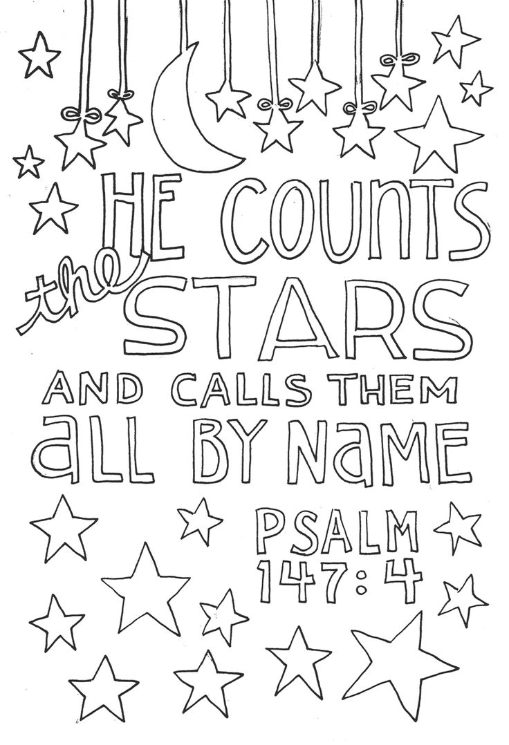 b is for bible coloring page online bible coloring pages at getcoloringscom free is bible coloring page for b
