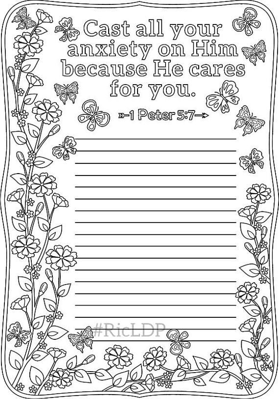 b is for bible coloring page pin on bible coloring pages coloring bible page b is for