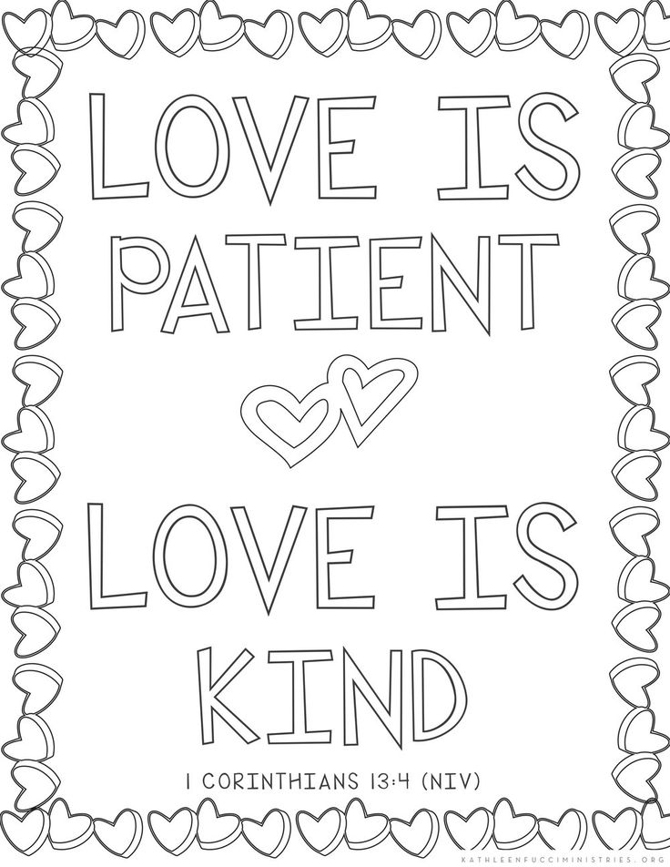b is for bible coloring page pin on bible verse coloring pages b coloring page is bible for
