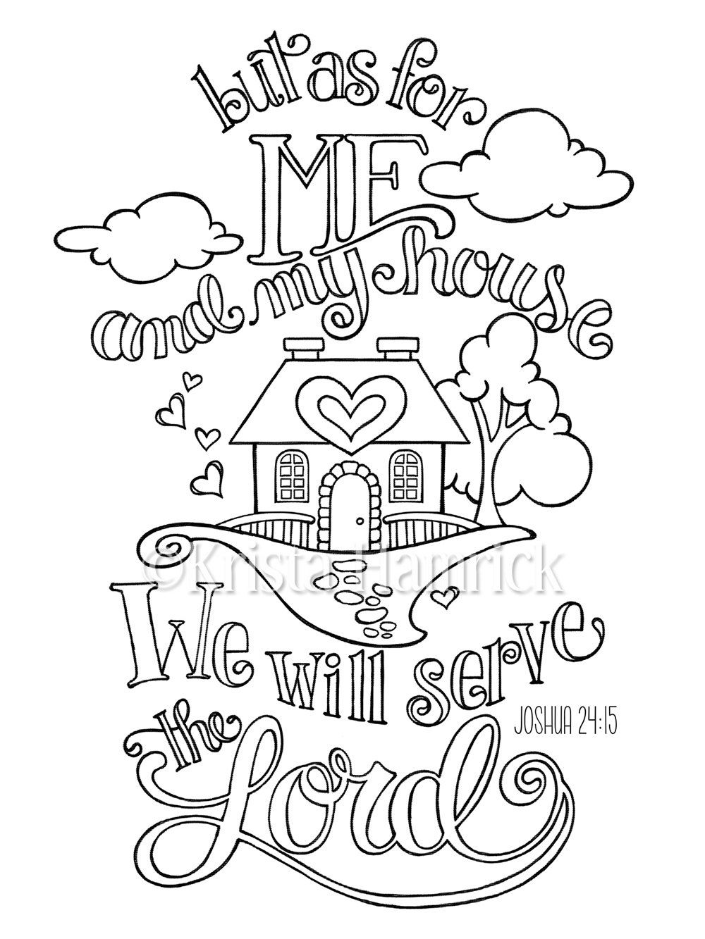 b is for bible coloring page pin on printables is for bible b coloring page