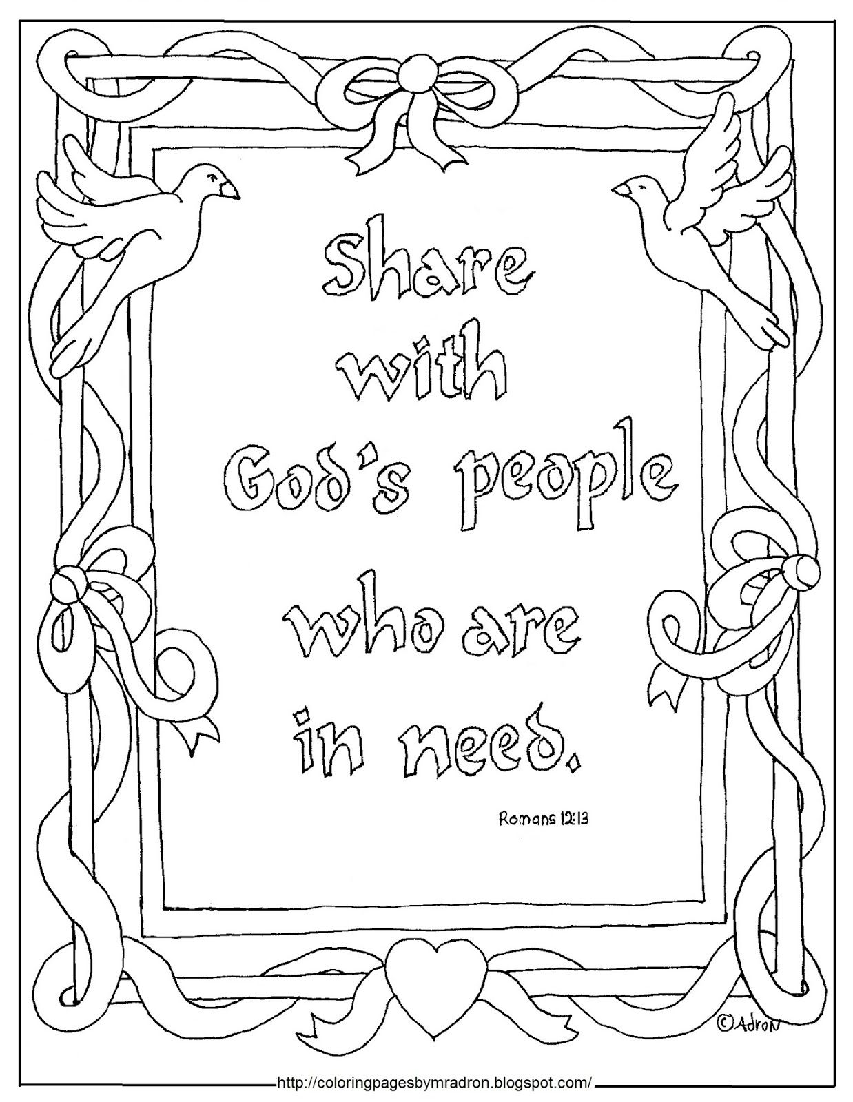 b is for bible coloring page scan20160308jpg 12381600 pixels bible verse page bible b for is coloring