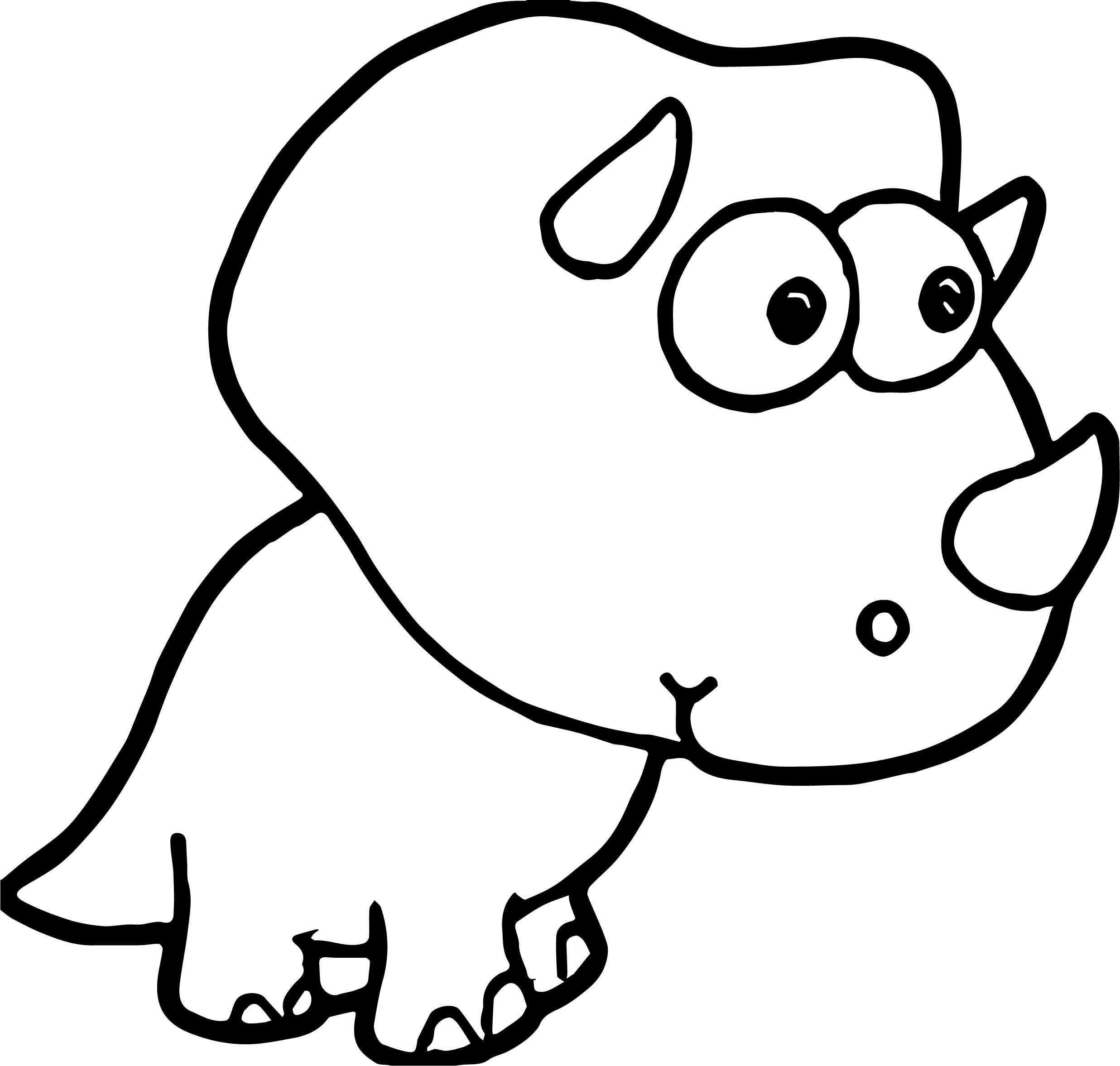 baby dinosaur coloring pages baby dinosaur coloring pages for kids dinosaurs pictures baby dinosaur pages coloring