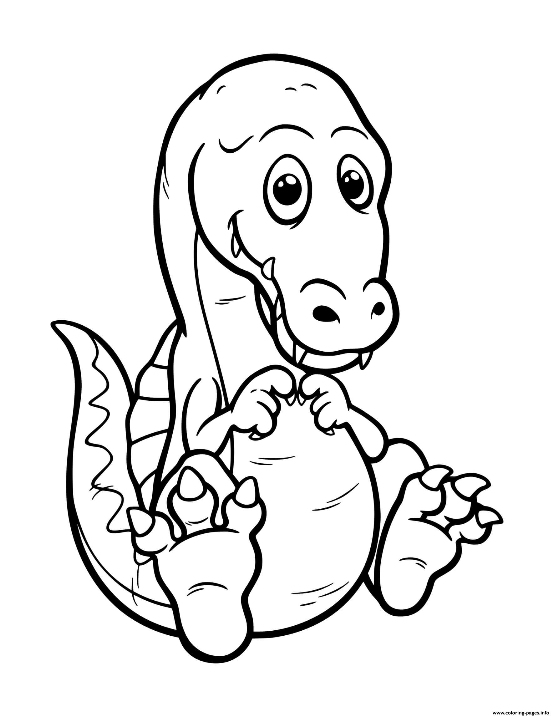 baby dinosaur coloring pages baby dinosaur coloring pages to download and print for free coloring pages dinosaur baby
