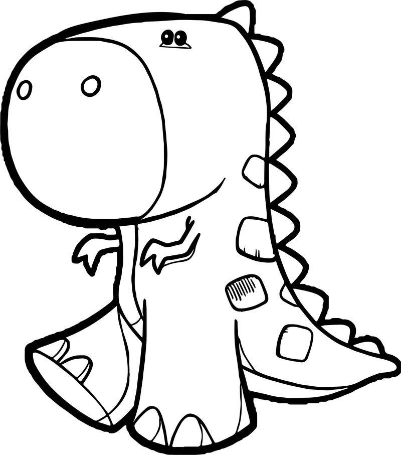 baby dinosaur coloring pages baby dinosaur coloring pages to download and print for free dinosaur baby coloring pages