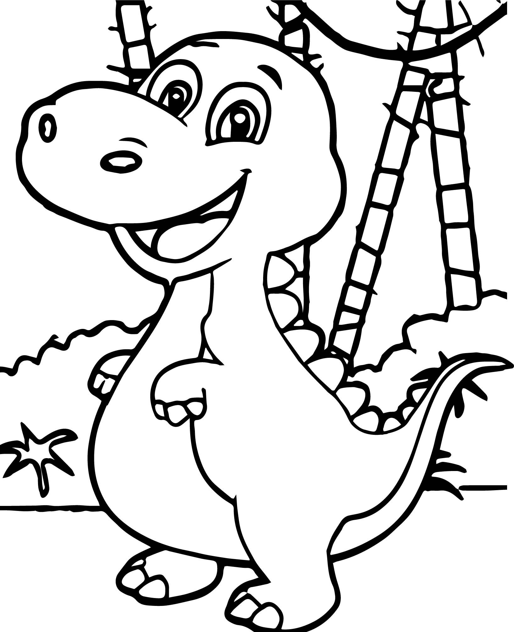 baby dinosaur coloring pages cute baby dinosaur coloring pages at getdrawings free baby dinosaur coloring pages