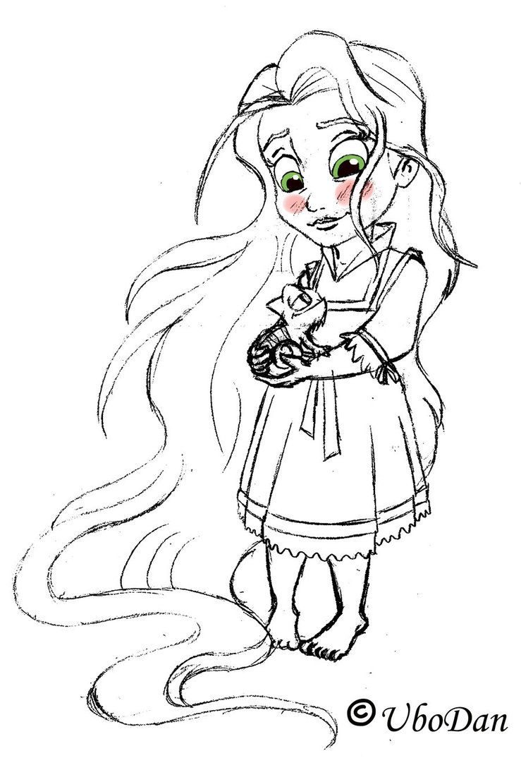 baby jasmine coloring pages how to draw chibi disney princess chibi disney disney jasmine pages baby coloring