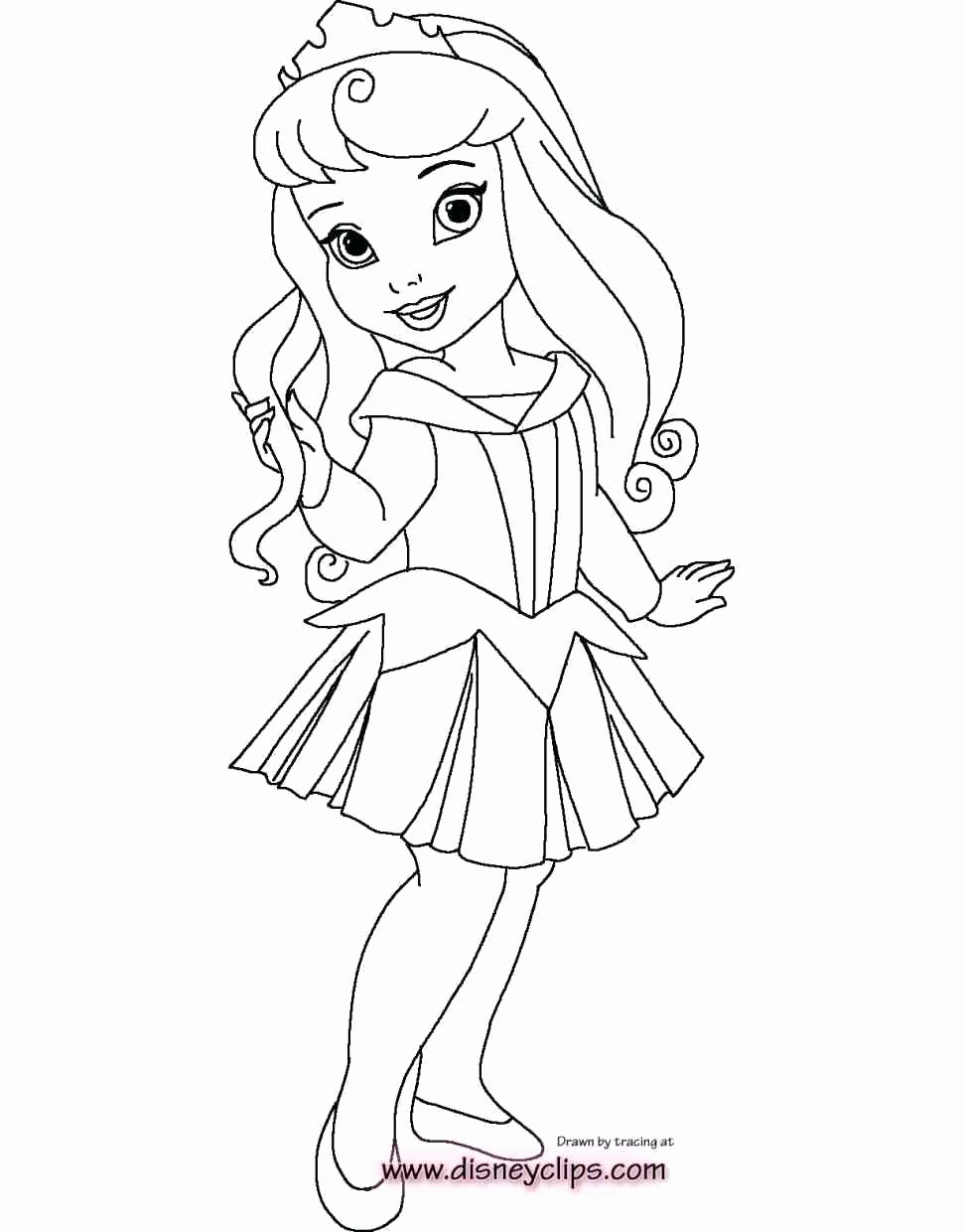 baby jasmine coloring pages image result for aladdin coloring pages aladdin disney coloring baby pages jasmine