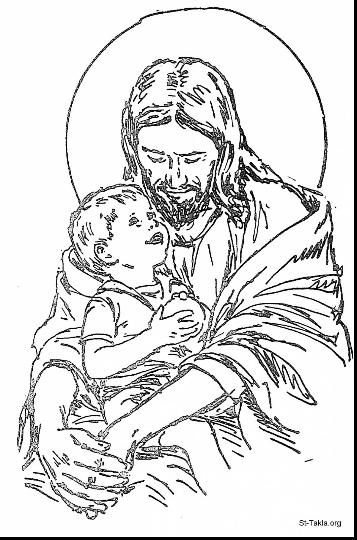 baby jesus coloring pages printable baby jesus coloring page at getcoloringscom free printable pages coloring jesus baby