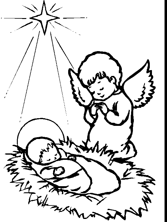 baby jesus coloring pages printable baby jesus coloring pages best coloring pages for kids jesus printable baby coloring pages