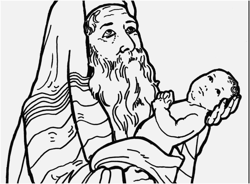 baby jesus coloring pages printable coloring pages of baby jesus coloring home pages printable jesus baby coloring