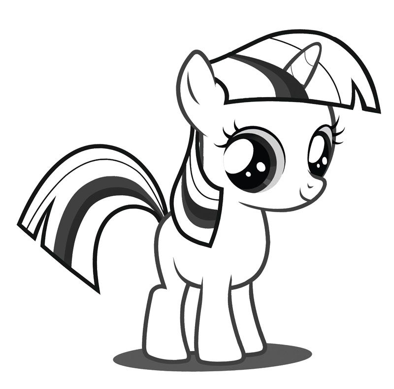 baby my little pony coloring pages print free coloring pages babies coloring home little my pages baby coloring pony