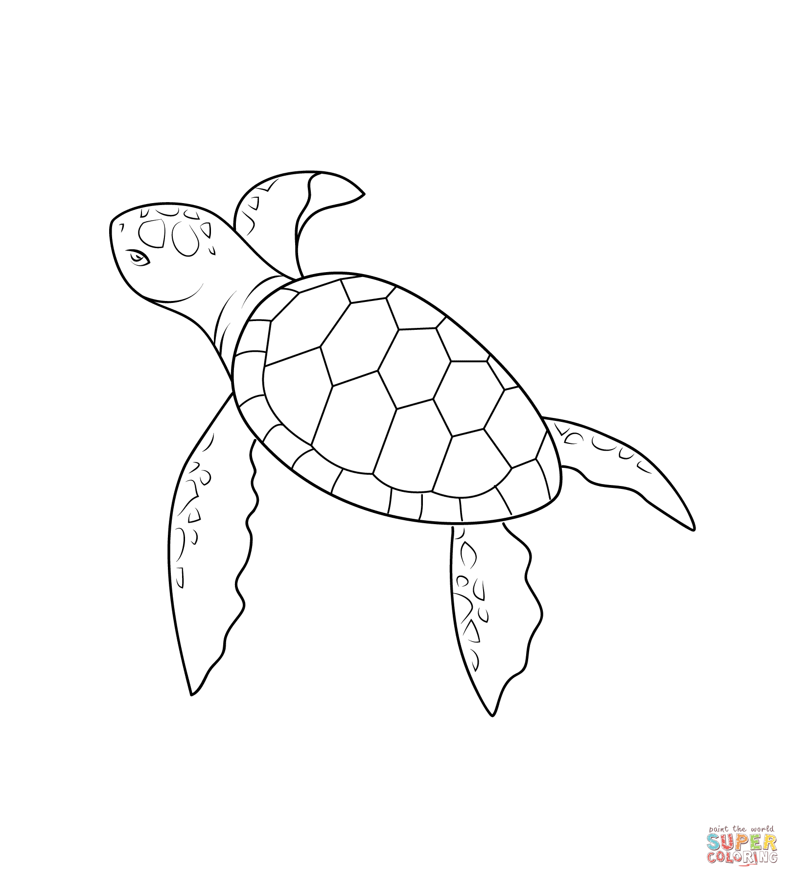 baby sea turtle coloring page 20 best sea turtle coloring page page turtle baby coloring sea