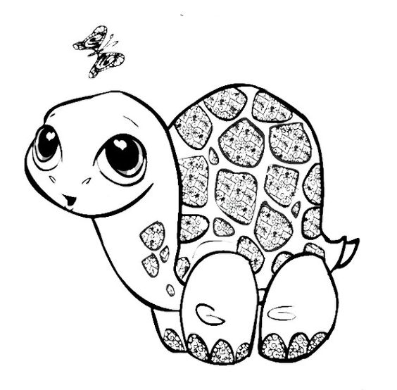 baby sea turtle coloring page baby turtle dad coloring page print color fun sea page baby coloring turtle