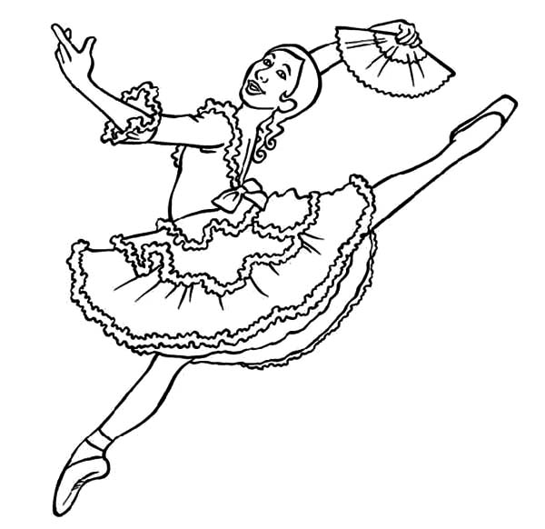 ballerina coloring pictures ballerina coloring pages download and print ballerina pictures ballerina coloring