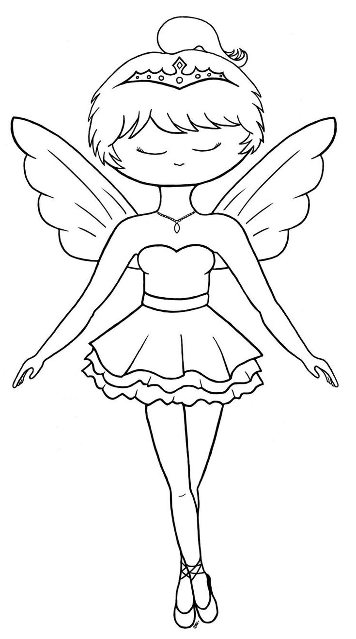 ballerina coloring pictures ballerina coloring pages for childrens printable for free pictures ballerina coloring