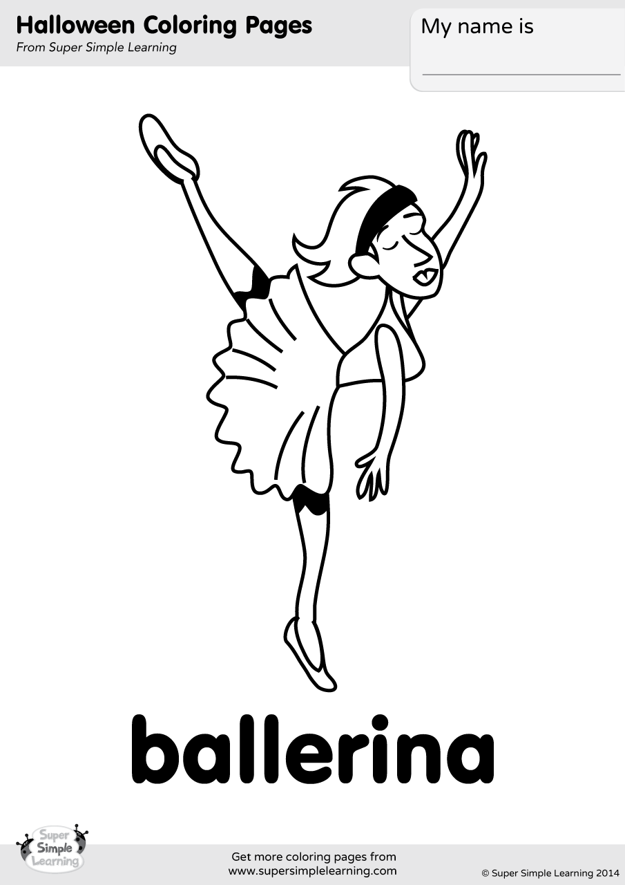 ballerina coloring pictures coloring town ballerina pictures coloring