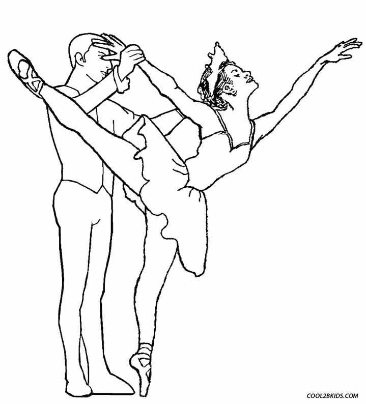 ballet coloring pages printable ballet coloring pages printable ballet pages printable coloring