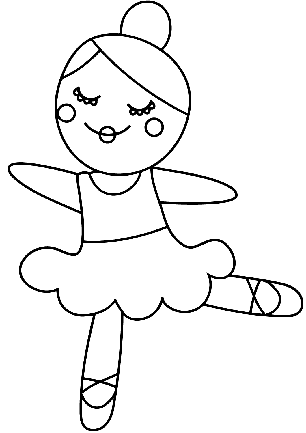 ballet coloring pages printable top 10 free printable beautiful ballet coloring pages online coloring ballet pages printable