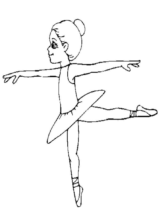 ballet coloring pictures 1000 images about dance coloring sheets and pics on ballet coloring pictures