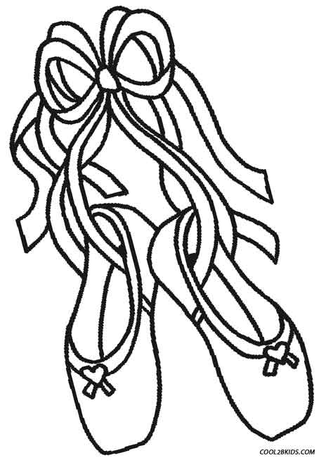 ballet coloring pictures printable ballet coloring pages for kids cool2bkids ballet pictures coloring