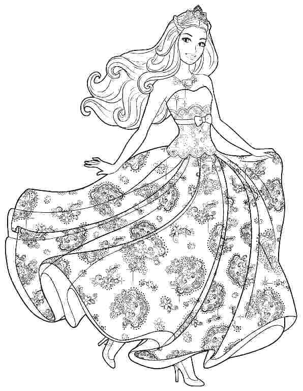 barbie dream house coloring pages dream house drawing at getdrawings free download dream coloring pages barbie house