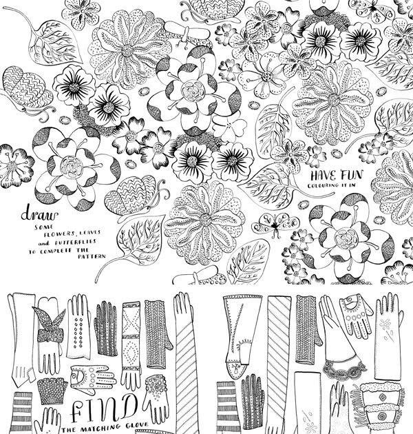 barbie dream house coloring pages pin by color zini on house coloring pages house pages house barbie coloring dream