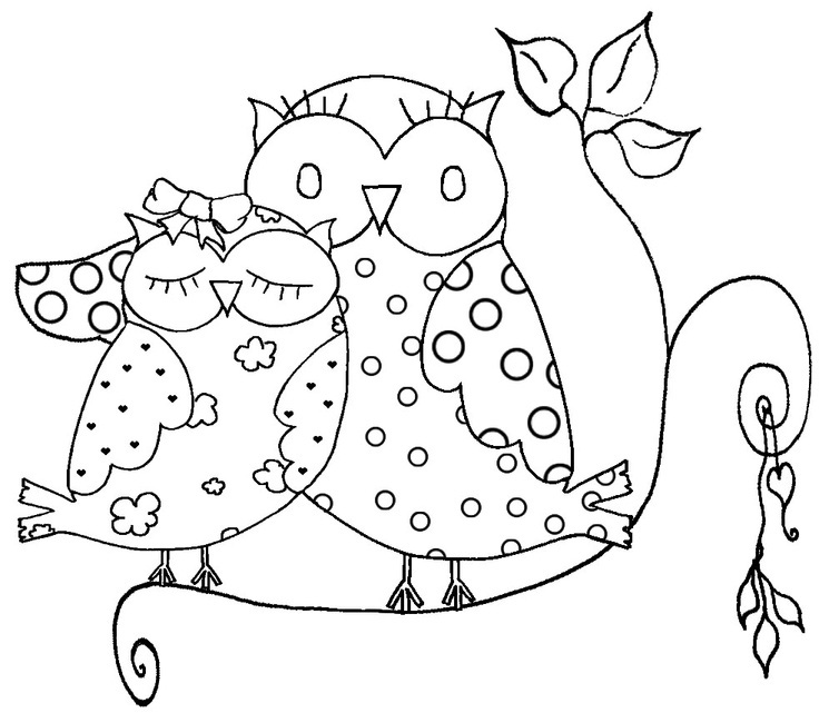barn owl coloring pages printable 10 difficult owl coloring page for adults coloring printable barn pages owl