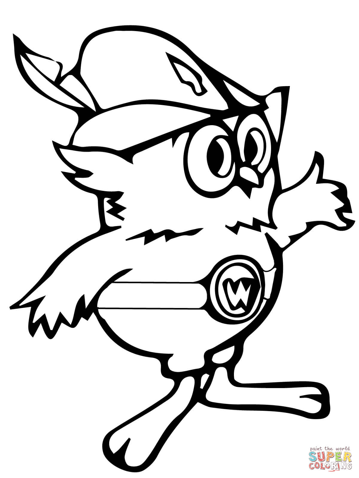 barn owl coloring pages printable woodsy owl coloring page free printable coloring pages owl printable coloring barn pages