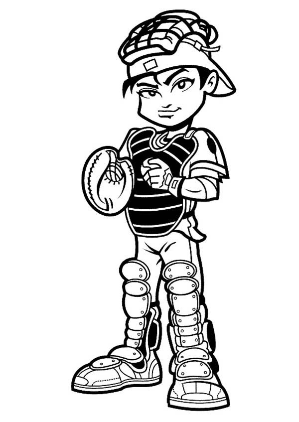 baseball player coloring pages second base baseball player coloring page download pages player baseball coloring