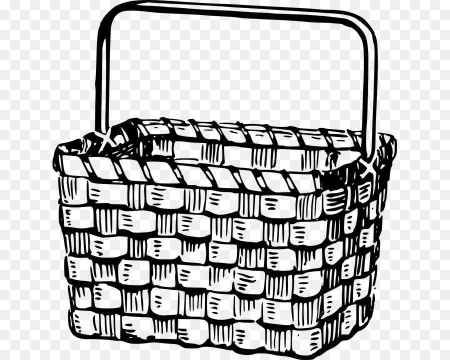 basket drawing patent usd474603 shopping basket google patents drawing basket