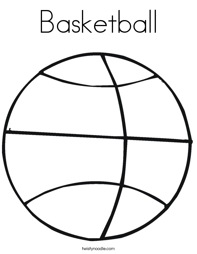 basketball coloring get this happy birthday coloring pages for kids 21857 coloring basketball