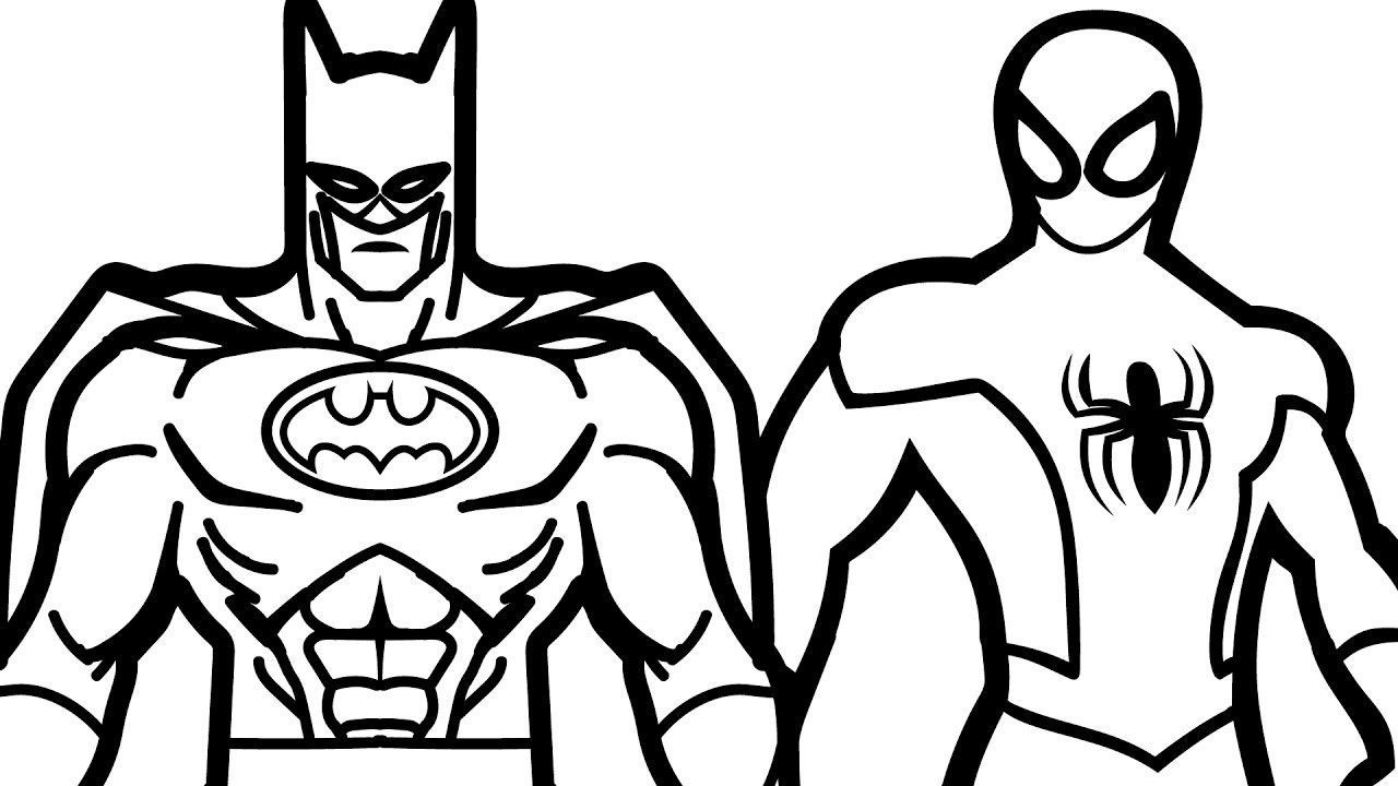 batman coloring pages free printable best hd batman coloring pages image big collection free printable batman pages coloring free