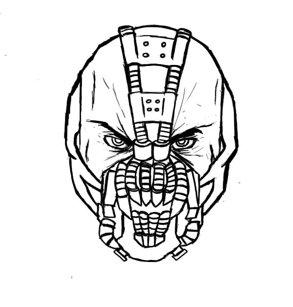 batman face coloring pages batman two face coloring pages sketch coloring page batman pages coloring face
