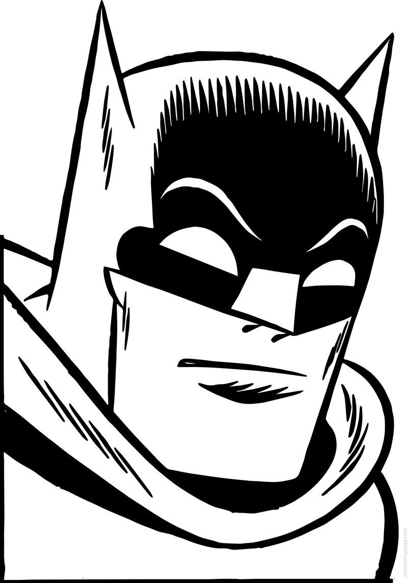 batman face coloring pages coloring pages printable batman mask super heroes coloring face batman pages