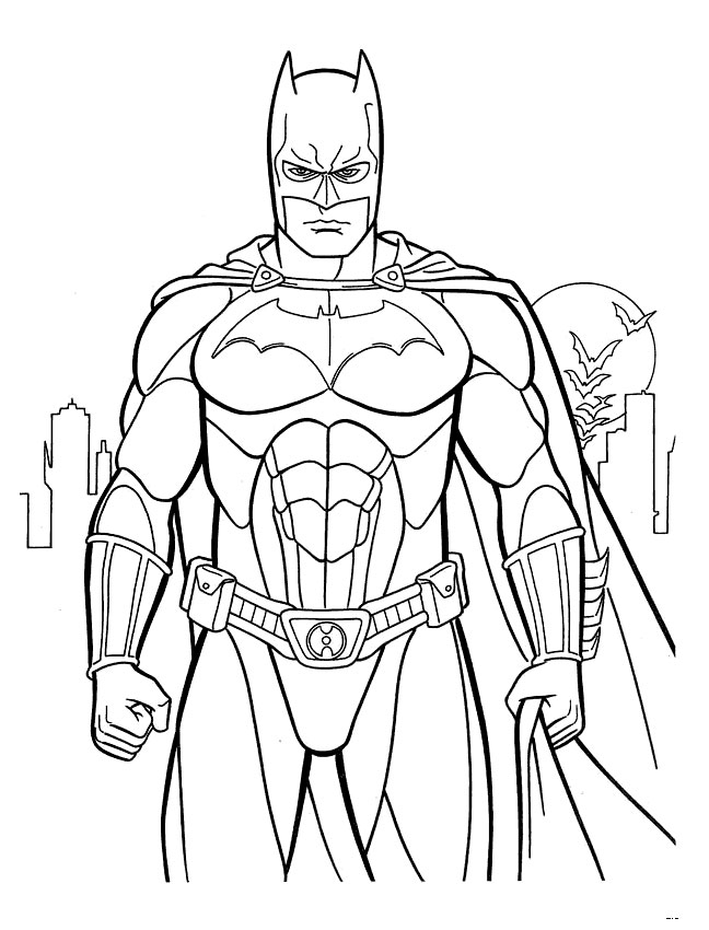 batman face coloring pages dessin batman 606png 616815 coloring 4 kids dc pages face coloring batman
