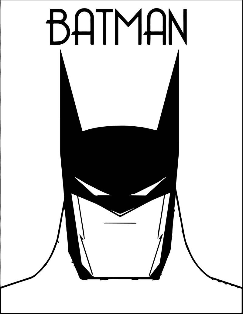 batman face coloring pages two face batman coloring pages free transparent clipart batman pages face coloring