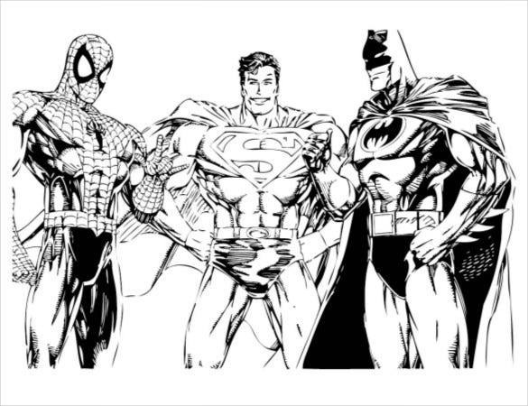 batman pictures for kids batman coloring pages printables timeless miraclecom kids batman for pictures