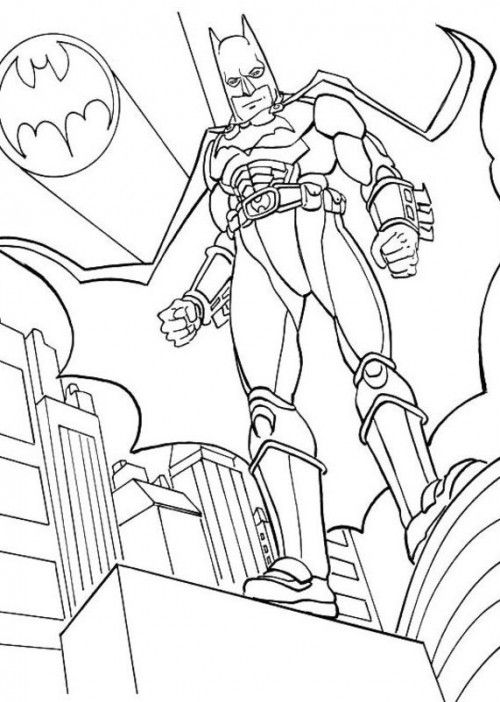 batman pictures for kids free batman coloring pages for kids superman coloring batman pictures kids for
