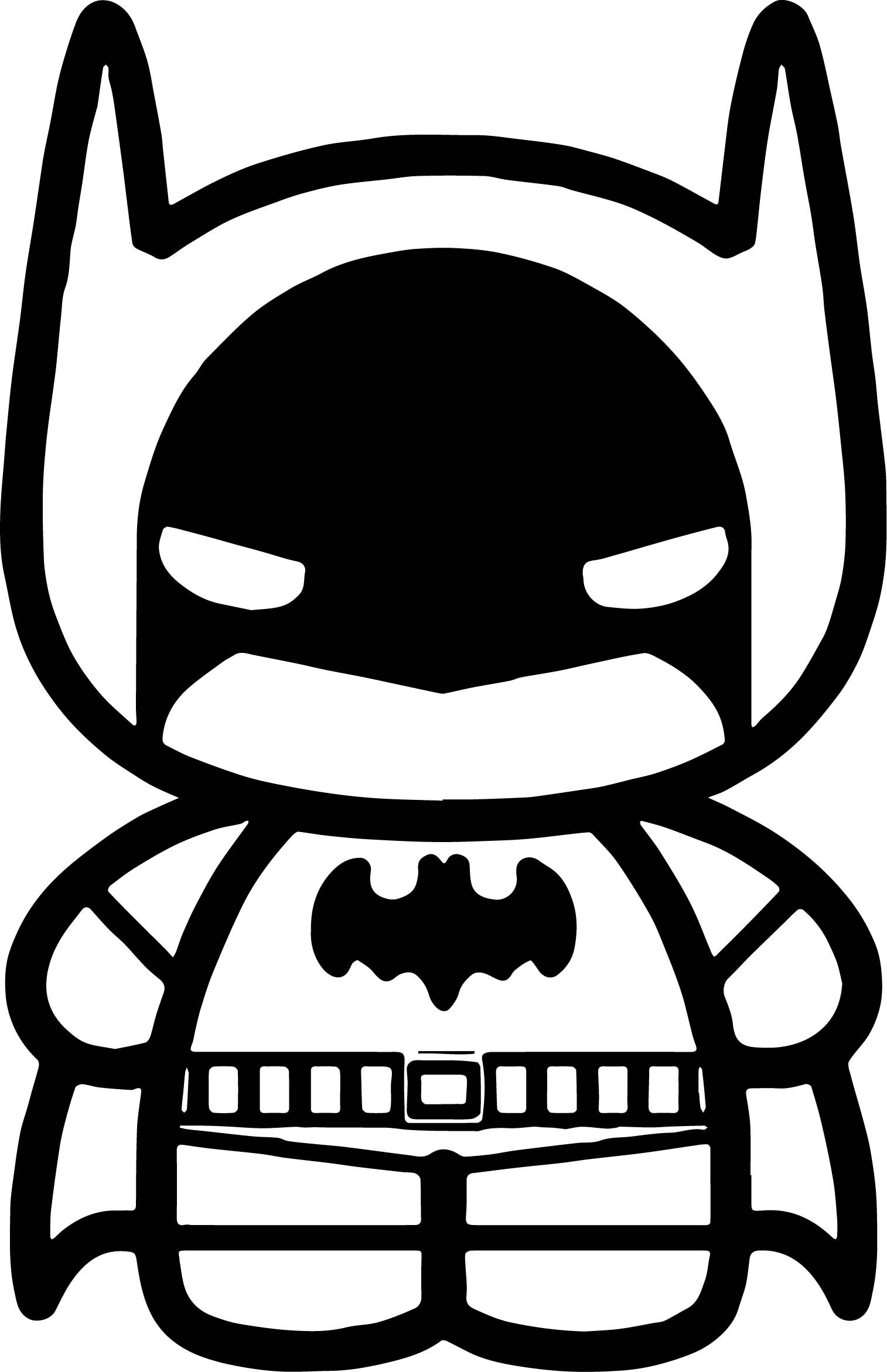 batman pictures for kids top 25 batman coloring pages for your toddler superhero for pictures kids batman