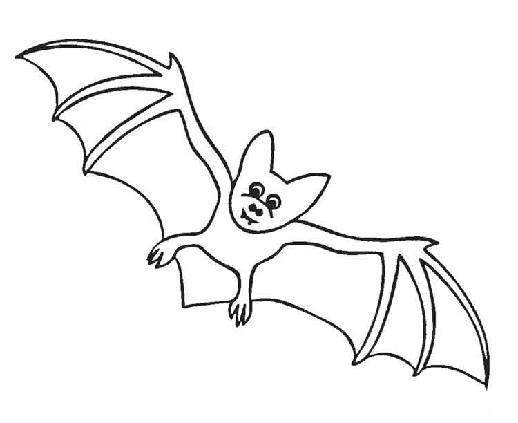 bats coloring pages to print 11 best free printable bat coloring pages for kids to print bats coloring pages