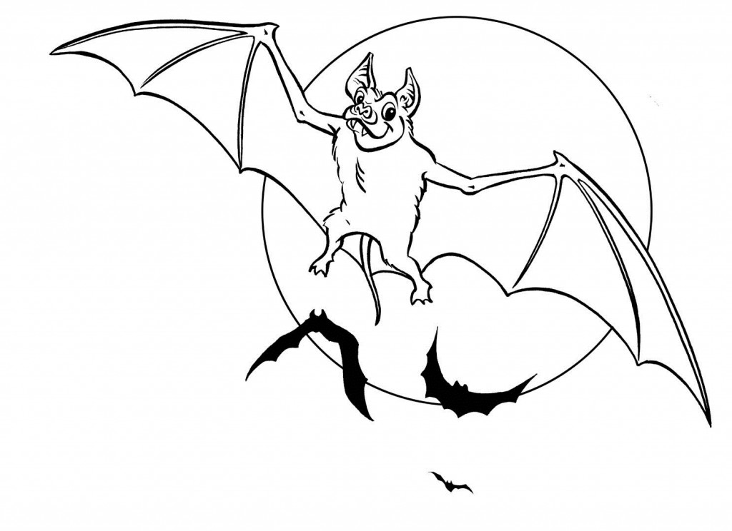 bats coloring pages to print free printable bat coloring pages for kids bats coloring to print pages