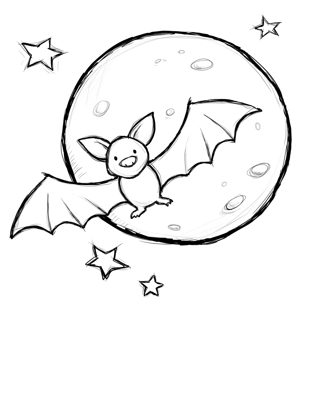 bats coloring pages to print halloween bat coloring page twisty noodle pages to coloring print bats