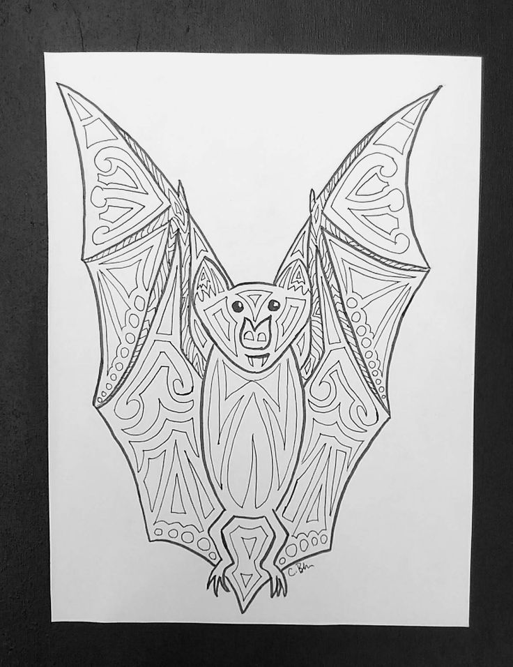 bats coloring pages to print halloween coloring page bat coloring page to coloring print pages bats