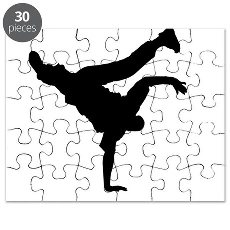 bboy silhouette a cool vector image or a bboy doing an air chair bboy silhouette